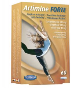 Artimine Forte ORTHONAT