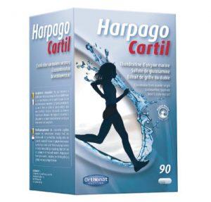 Harpagocartil ORTHONAT