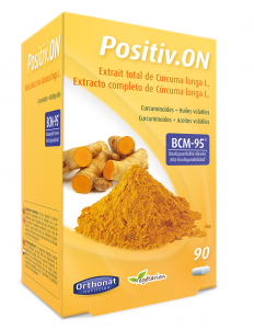positivon-et90-02