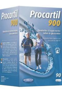 Procartil 900 Orthonat