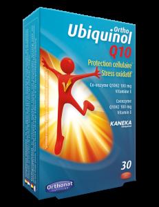 ubiquinol-8-9