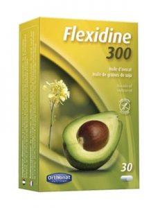 orthonat_flexidine_30_capsulas