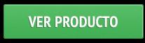 Ver producto