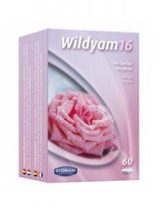 Wildyam16
