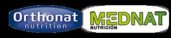 Complementos alimenticios Orthonat